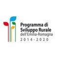 Finanziati 32 nuovi Gruppi Operativi per la produttività e la sostenibilità dell'agricoltura