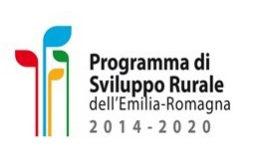 Emilia-Romagna: Contributo a fondo perduto per l'insediamento dei giovani agricoltori e l'ammodernamento delle aziende agricole