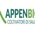 AppenBio: coltura e cultura di cibi sani e sostenibili per l'ambiente