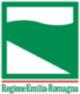Emilia Romagna – Sostegno a Investimenti Produttivi