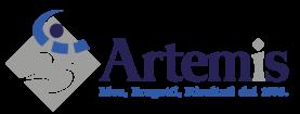 Artemis Srl